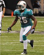 Will Allen, Miami Dolphins