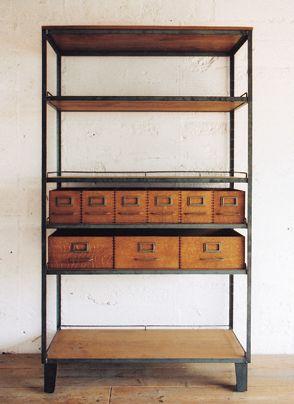 love.: Interior, Idea, Shelves, Shelf, Furniture