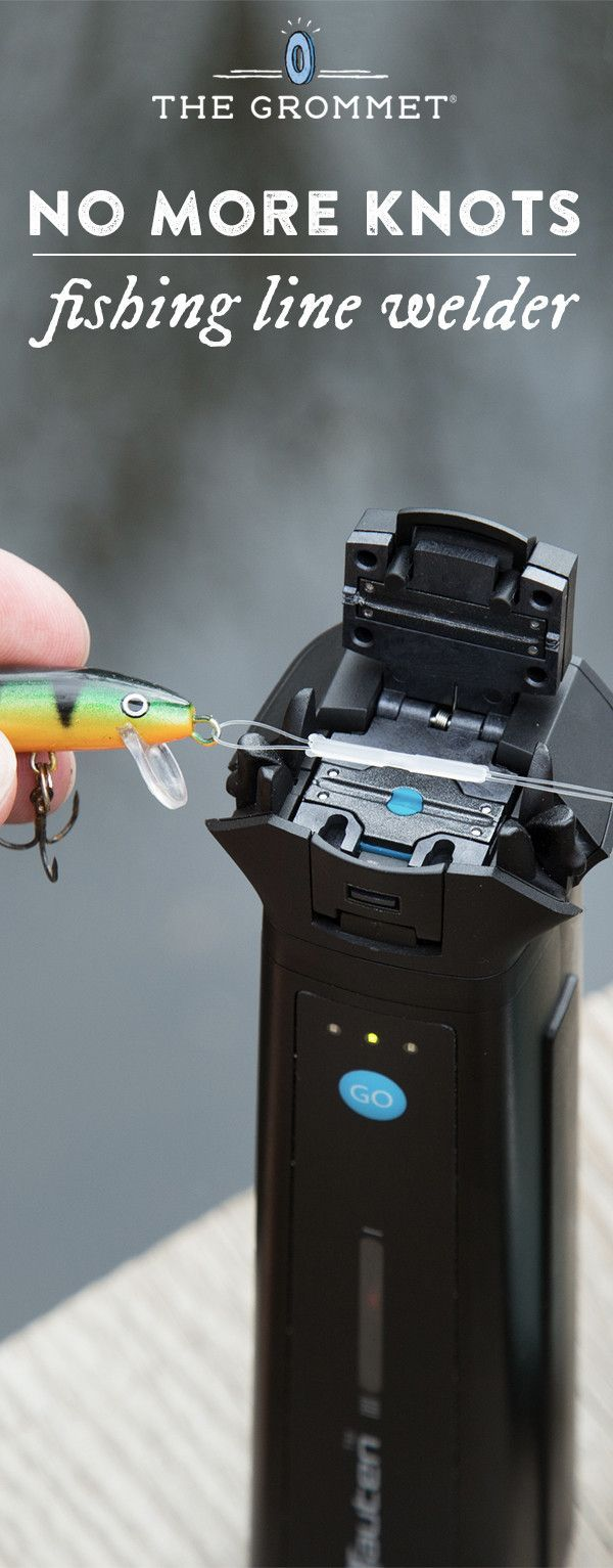75+ best fishing images by My Info on Pinterest | Fishing, Fishing ...