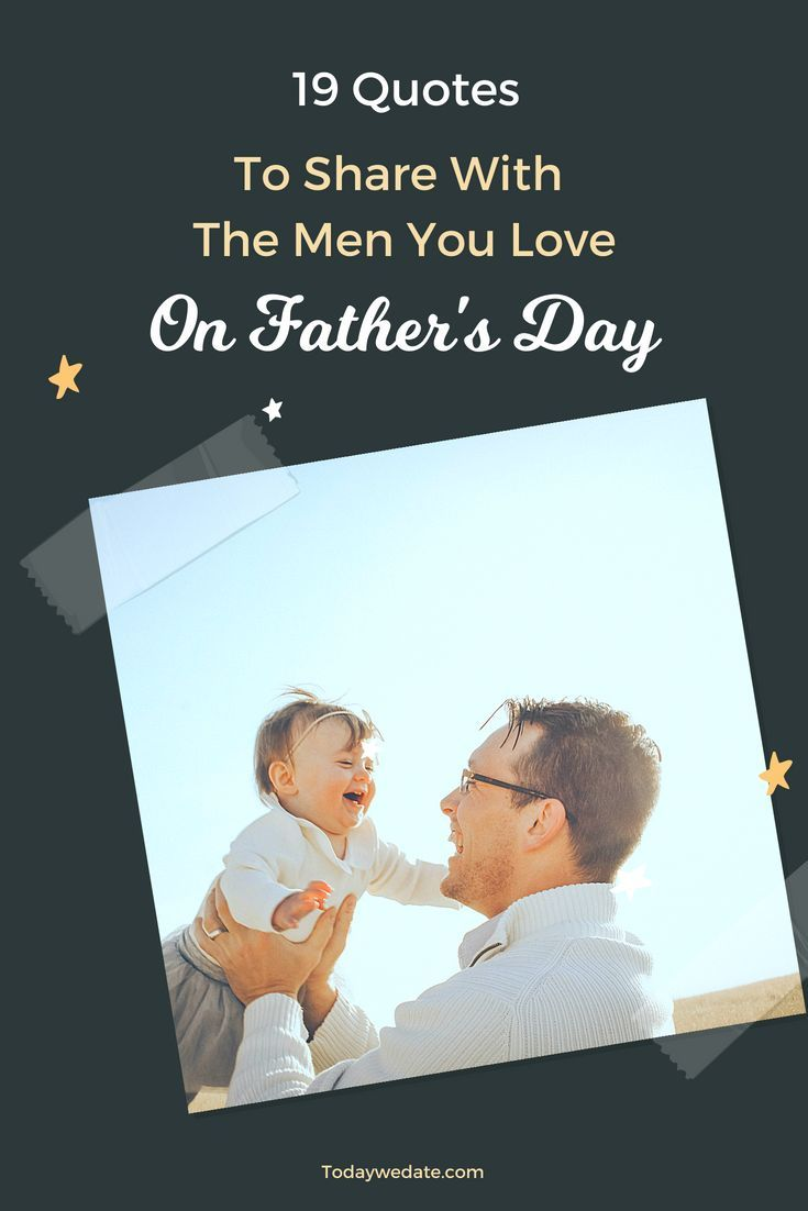 fathers day quo send - 735×1102