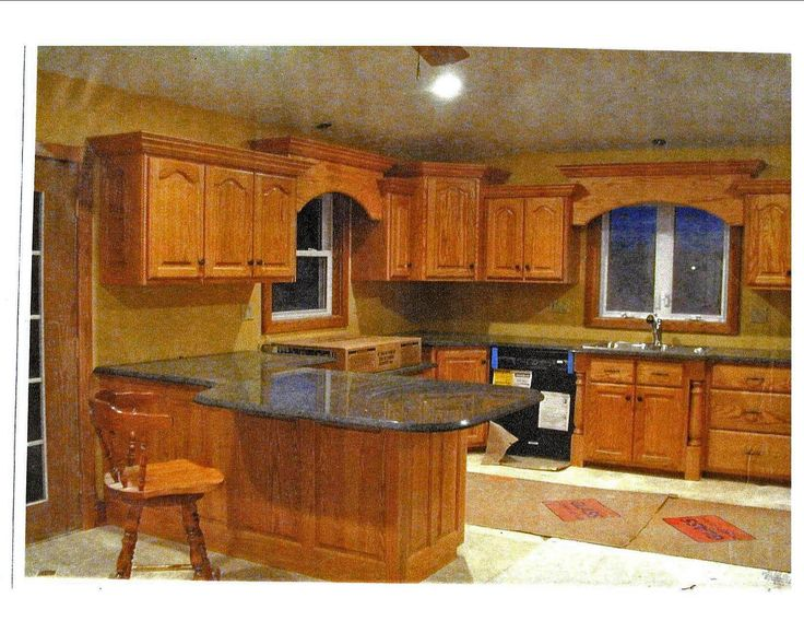 Kitchen Cabinet Makers best 10+ kitchen cabinet makers ideas on pinterest | appliance
