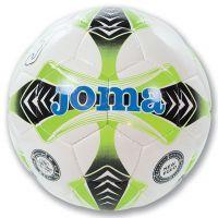 Balon de Futbol Joma Egeo ideal para clubes de futbol que desean un balón calidad-precio. http://www.deportesmena.com/balones-de-futbol/3103-balon-de-futbol-joma-egeo-blanco-verde.html#.U3CWXvl_uaU
