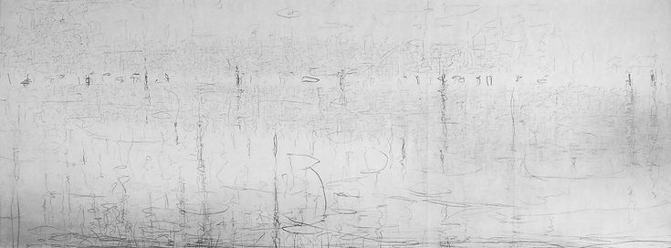 Ana Pollak » Estuaries