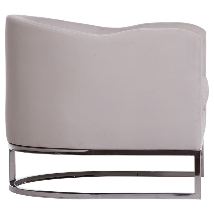The Arlo Chair designed by Robert Petril for Mod Life Collection. #chair #custom #madeinusa #madeinLA #fabric