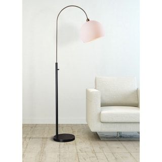 Shop for Eero Arc Floor Lamp. Get free shipping at Overstock.com - Your Online Home Decor Outlet Store! Get 5% in rewards with Club O! - 19513291