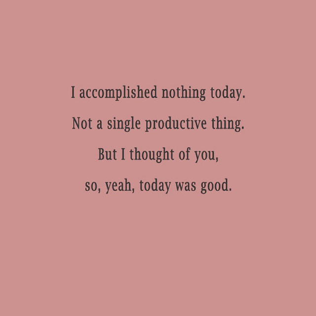 Daily Odd Compliment .