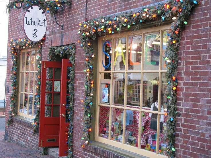 Christmas Toy Store : Best images about christmas windows on pinterest