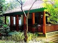 Rumah Betawi