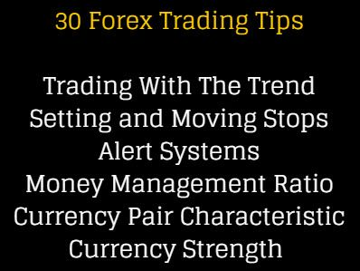 Best Best Forex Articles Images On   Strong Calendar