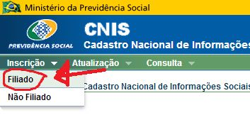 Consultar Número do NIS, O que é NIS, Cadastro Bolsa Familia, Caixa Econômica