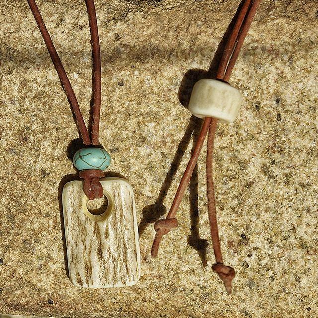 Elk Antler Jewelry So Wild Mountain Pinterest Deer