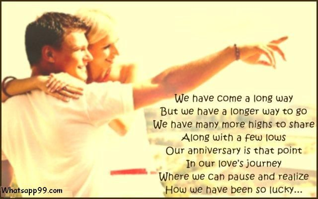 anniversary Quotes Pictures, Images Graphics for Facebook ...