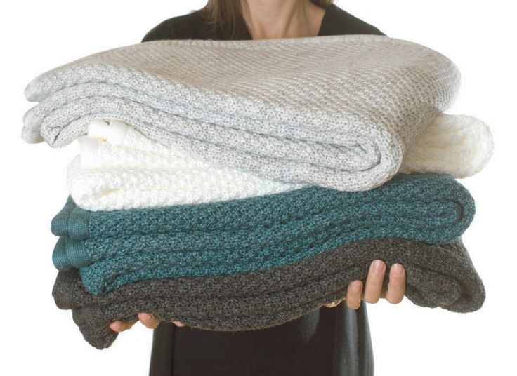 #LinenWay #Throws #Mohair Throws #Mohair #Modern Throws #Soft Throws #Solid Color Throws
