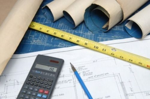 Quantity Surveyors play a vital role in the construction business because of their understanding and comprehension of a series of important factors. As a professional, a quantity surveyor understands...