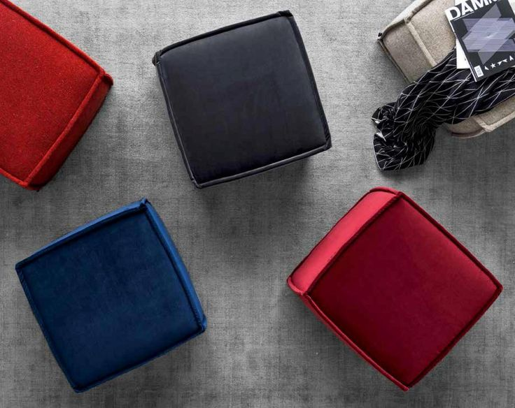 What reminds you this shape of this stool? The SOAP bar? Yes, you are right. SOAP stool by Calligaris. NEW Available on www.livingin.sk