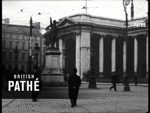 14. Anglo Irish War 1 of 3 - YouTube