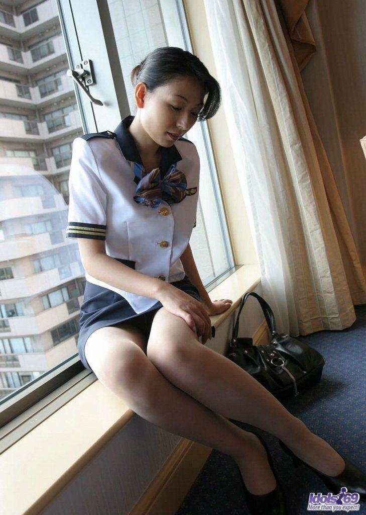 Shave asian com