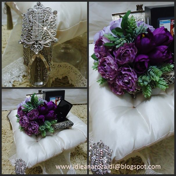 Wedding Hantaran