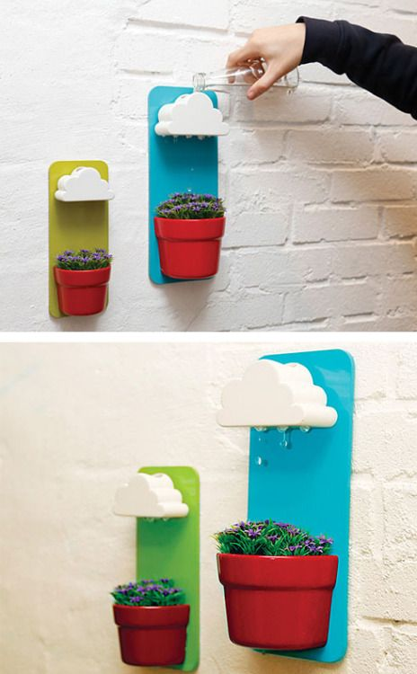 Cute Asian Fashion - - http://blog.lollimobile.com/2015/11/06/gearbestliferainy-pots-keep-plants-happy-healthyshop_23961/