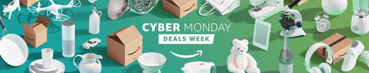 #CyberMonday #Deals Week #coupons #offers #Discount