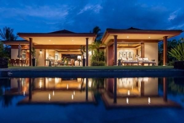 Golden State Warriors Owner Joe Lacob Lists Hawaii Mansion for $7M