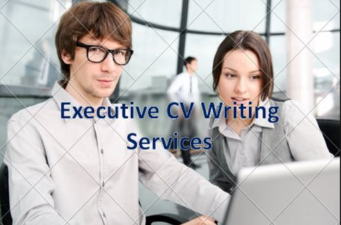 #TheCVPack is one of the #UK's top specialist #executive #CV #writing #companies, with an unrivalled record helping senior #professionals land top #jobs. #Executive #CV #services and #professional #CV #writers.