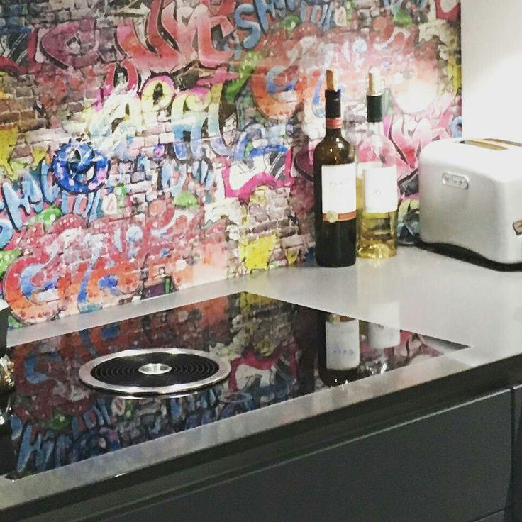 63 best Lebenstraum Küche küchen images on Pinterest - häcker küchen münchen