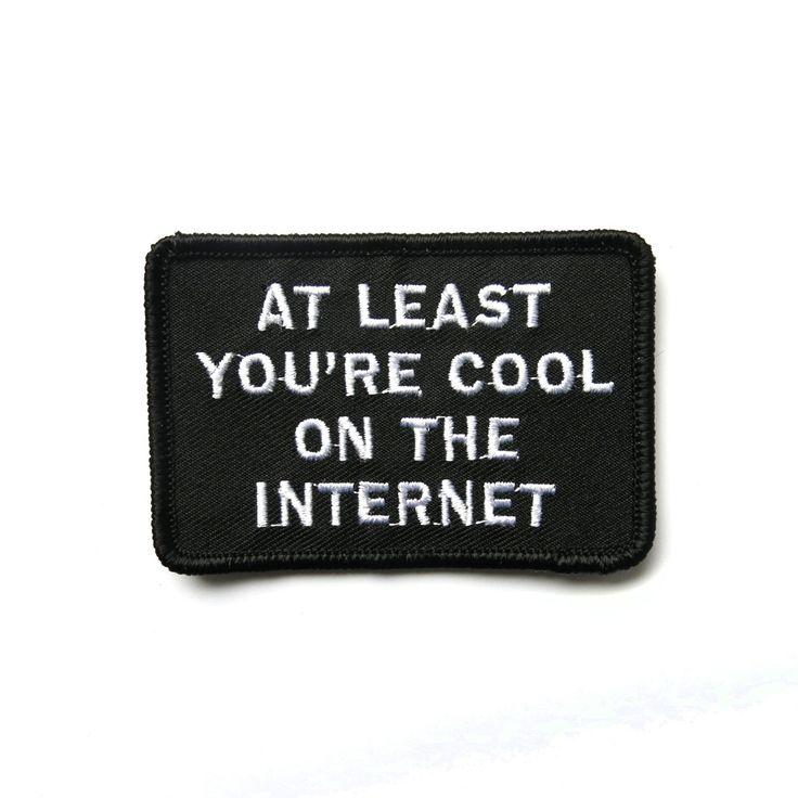 Internet dating jokes for best man speech