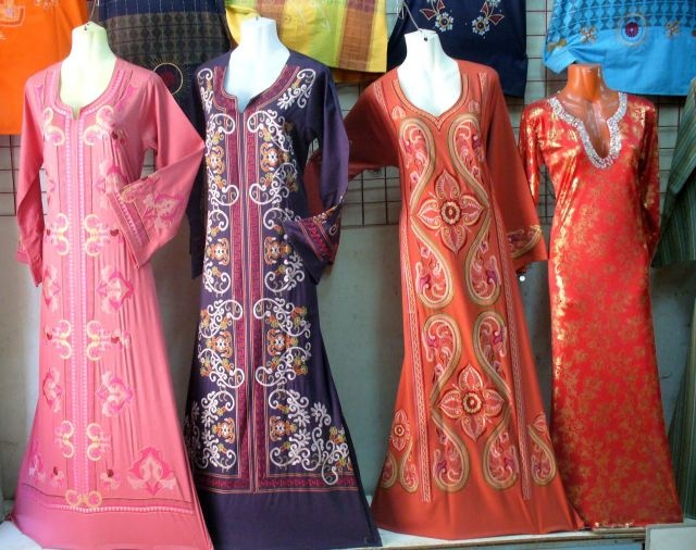61 best arab middle eastern s clothing images on