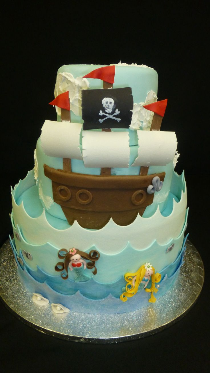 16 Best Carries Childrens Birthday Cakes Images On Pinterest