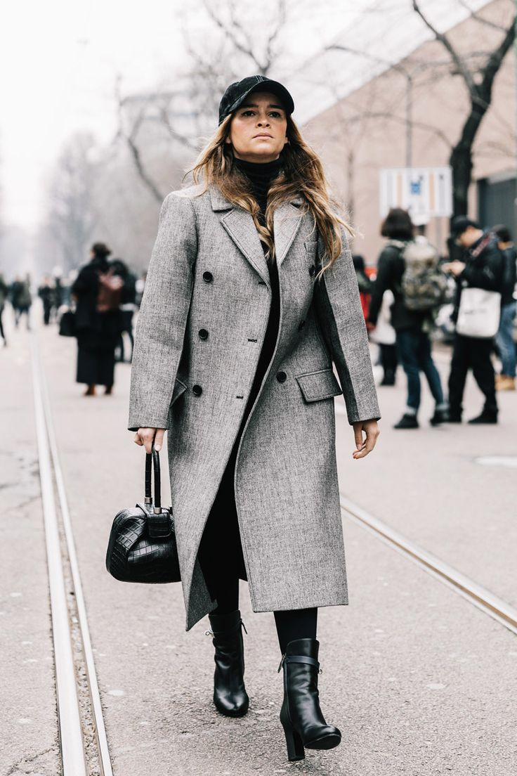 3698 Best Images About Fashion Editors On Pinterest Fashion Weeks Paris Street Styles And