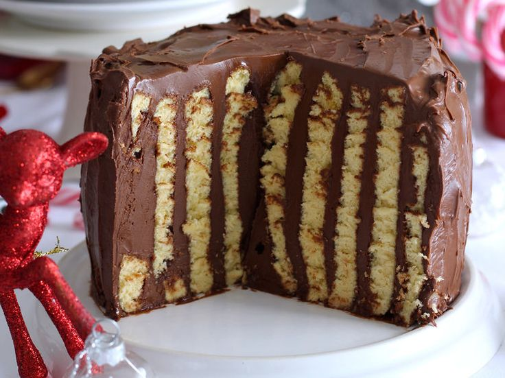 Découvrez la recette Roll au Nutella sur cuisineactuelle.fr.