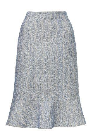 Java Skirt – KOOKAÏ