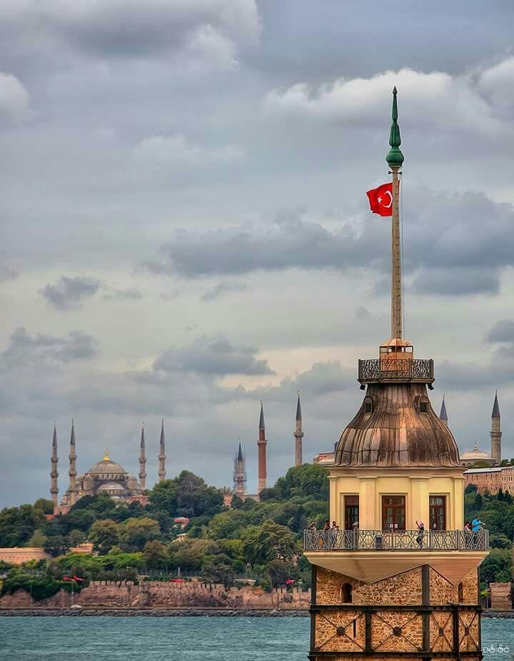 Foto Osman Topçu/ Türkiye