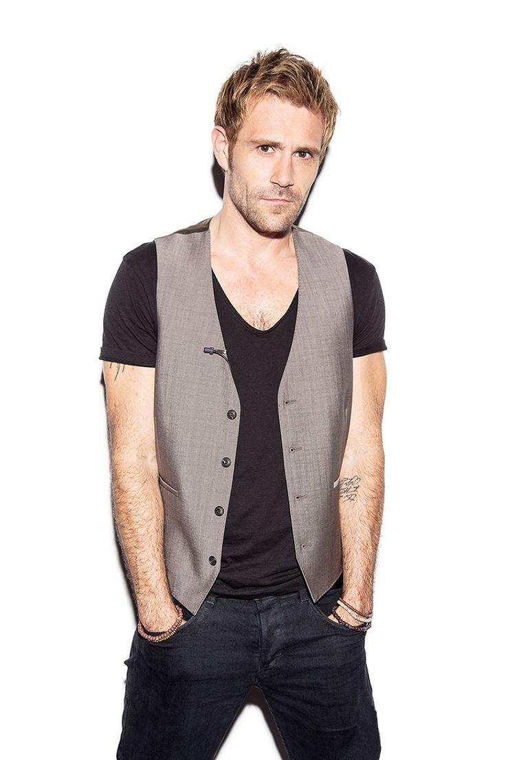 matt ryan actor | Constantine (NBC) Matt Ryan