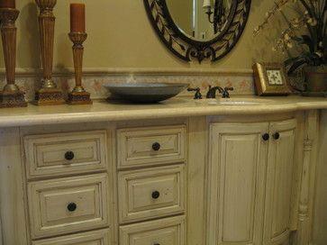 Bathroom Vanities Sacramento bathroom vanities sacramento - home design ideas and pictures