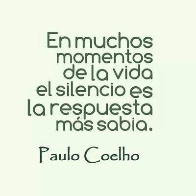 Silencios-respuestas-Cohelo http://www.gorditosenlucha.com/