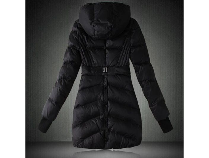 55 best moncler damen outlet images on pinterest black man down jackets and moncler. Black Bedroom Furniture Sets. Home Design Ideas