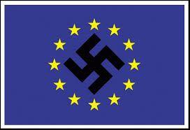 Il y a exactement dix ans aujourd'hui, les français disaient « non » à une large majorité au traité constitutionnel européen. Si, comme l'a dit un politicien anglais, une semaine c'est très long en politique, dix ans sont une éternité. Il n'est donc pas...