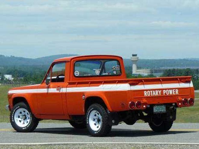165 best images about cool mazda 39 s on pinterest trucks custom trucks and mini trucks. Black Bedroom Furniture Sets. Home Design Ideas