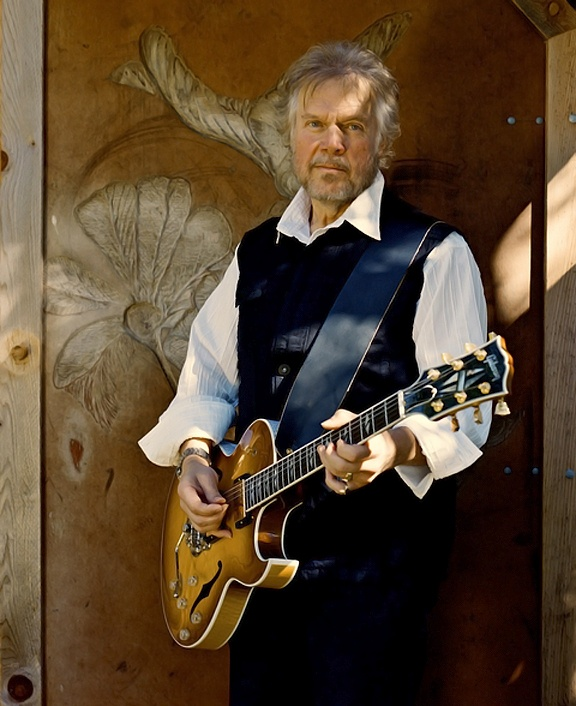 28 Best Randy Bachman With The Sadies 2013 Images On