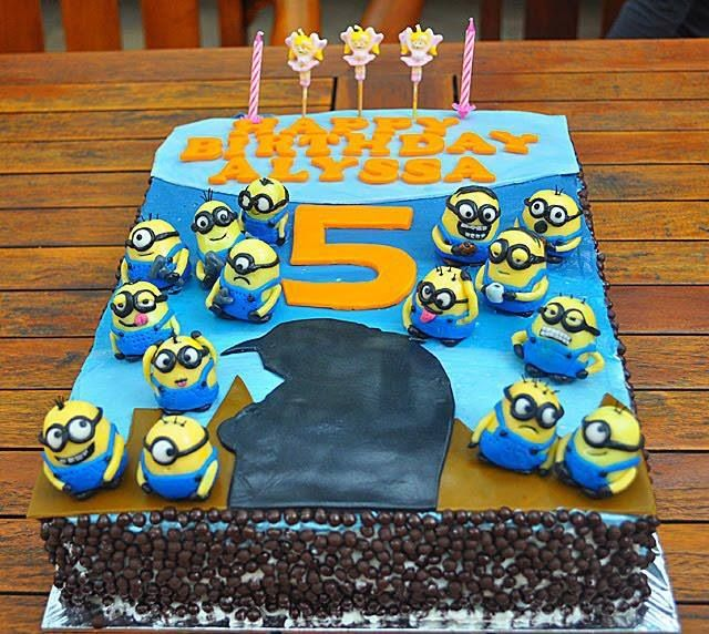 77 best Party Cakes images on Pinterest Party cakes Birthday
