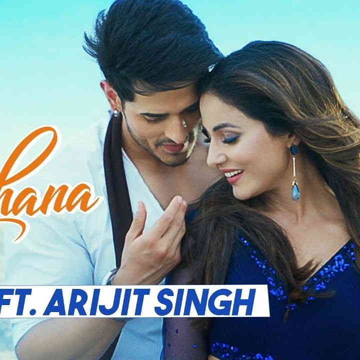 Mp3 Raanjhana Songs Free Download Clear Audio And High Quality Mp3 Song Only On Djsong4u In In 2020 Latest Dj Songs Bollywood
