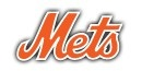 Free New York Mets tickets For this weekend