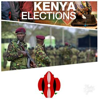 Back then in 1963 was Kenya a sham from the beginning?     The Kenyan political narrative that often leaves me speechless each time its reviewed. The love story of forty-two tribes that would leave one in tears each time. On Independence Day we sent away the British but remained with the problems instead of flying them out to Britain at the first chance. Our hearts go out to those men and women both local and foreign that helped Kenya achieve independence status. Kenyan has covered a very…