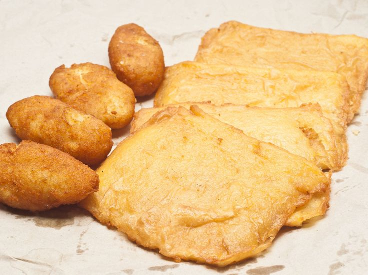 17+ best images about Street Food ITALIA on Pinterest | Italian bakery ...