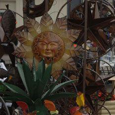 Traders Village Flea Market | A Texas-Size Marketplace