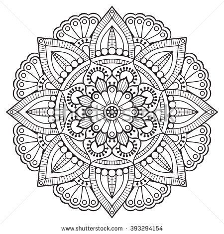 189 best coloring. images on Pinterest | Coloring pages, Coloring ...