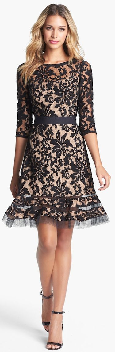 LOOKandLOVEwithLOLO: The Little Party DRESS