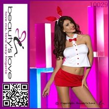 Sexy santa suit European and America standard China best Christmas lingerie new arrival sexy santa suit  Best buy follow this link http://shopingayo.space